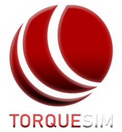 TorqueSim Blog